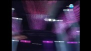 X Factor Bulgaria 15.11.2013 - Theodora Tsoncheva - Not That Kind Eliminations Part 1
