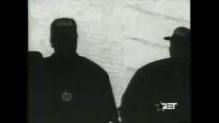 D.o.c. Feat. Eazy - E & Dr. Dre - Its Funky Enough