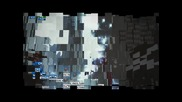 Amazing Spider-man - Vga 2011 - Gamerbg