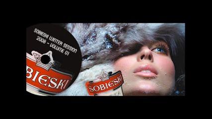 Sobieski Promotion Disc 18.04.2007 - Track 13