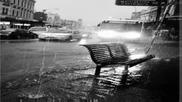 Uriah Heep - Rain - Дъжд (превод)
