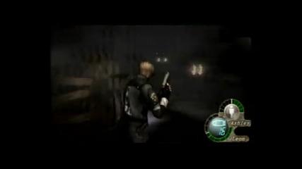 Resident Evil 4 - Gameplay Pro Mode pt.10