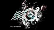 Armin Van Buuren in A State Of Trance 2011 - Mormugao