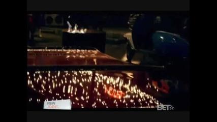 Jay Sean ft. Sean Paul & Lil Jon - Do You Remember [ Hq ]