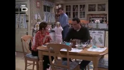 Everybody Loves Raymond S04e03 - You Bet