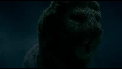 The Wolfman - Trailer 12.02.2010