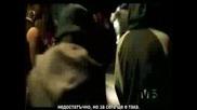 Eminem - Lose Yourself (bg Subs) (hq)