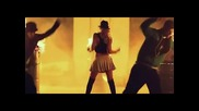Алисия Feat. Flori - важно Ли Ти Е