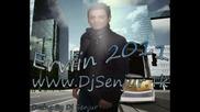 Ervin 2011 2012 - Dj.otrovata.mixxx - Album Krivo Mange Sukar Dusenge