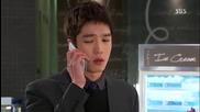 Бг субс! Cheongdamdong Alice / Алиса в Чонгдамдонг (2012) Епизод 10 Част 1/4