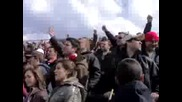 Локо ( Пд) - Ц С К А - Микс! *18.03.2009г.*