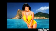 Много е якаа, многоо! Dns Project feat. Johanna - Mindful