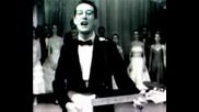 Buddy Holly - Peggy Sue (live At The Arthur Murray Party)