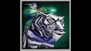 Warcraft Spoof Part 6