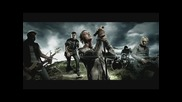 3 Doors Down - Goodbyes (hd Audio)