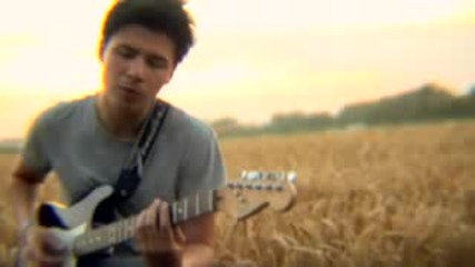 Jamie Woon - Мissing Person
