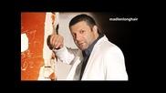 Жестока песен на Тони Стораро - Свят За Суета