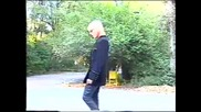 Тони Дачева и орк. Кристал - Скитница