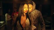 Премиера » Kid Ink ft Chris Brown - Show Me Official Video (explicit)