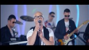 Boban Rajovic - Mus od cokolade - Official Video 2013