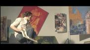 Serge Devant feat. Coyle Girelli - On Your Own
