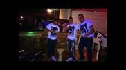 ork Dido Bend - Mi purani da 2013 dj petq avas1
