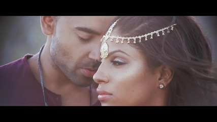 Jay Sean - All I Want ( Official Video) превод & текст