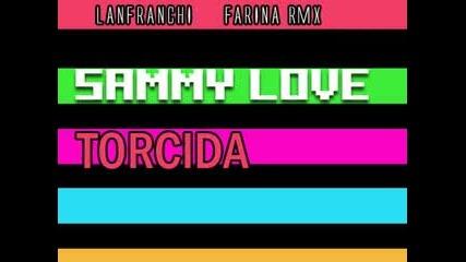Torcida `09 [ Lanfranchi & Farina remix ]