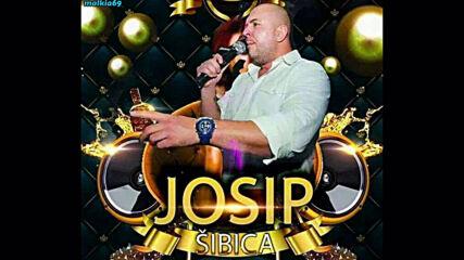 Josip Sibica - Pozajmi mi malo ljubavi (hq) (bg sub)