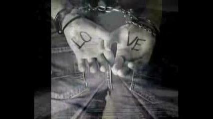 Andy y Lucas - Sueños de amor NEW SONG