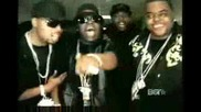 Dem Franchize Boyz - Talkin Out Da Side Of Ya Neck