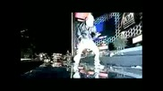 Lil Wayne - A Milli Official Video