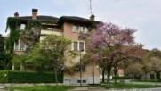 Спомен  от  Торино /// TORINO - ITALY !!!