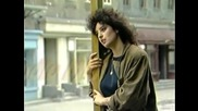 Dragana Mirkovic i Juzni Vetar - Milo moje, sto te nema (official Video)- Мило Мое,защо Те Няма!!