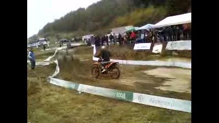 Motocrossa v buhovo 11