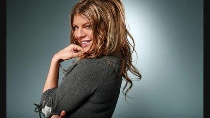 Will.i.am feat. Fergie - Loosin It