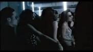 Lindsay Lohan - Rumors(hq)
