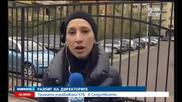 Депутатите решават: Фалит или оздравяване на КТБ - Новините на Нова