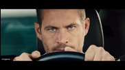 ♫ J Balvin Ft French Montana & Nicky Jam - Ay Vamos(remix)( Furious 7) ( Video) превод & текст