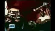 Eminem - Raptile X {rmx}