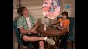 Часът На Nickelodeon Big Time Rush Шеметен бяг S01 еп.09