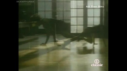 Irene Cara - Flashdance (what A Feeling) Превод *hq*