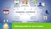 Newsfeed Competition - Facebook алгоритъм (2018)