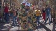 Nicky Jam feat. Will Smith & Era Istrefi - Live It Up