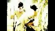 Best Bruce Lee