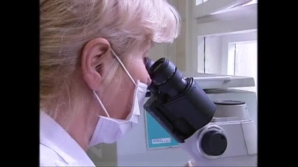 Едно кихане може да напълни цяла стая с вируси