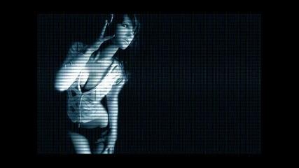maadhouse [trap/dubstep] remix от мен xd