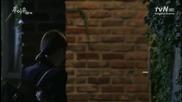 Бг субс! Who are you? / Кой си ти? (2013) Епизод 7 Част 3/3