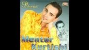 Mentor Kurtishi - Dita edhe Nata.new.album.2008