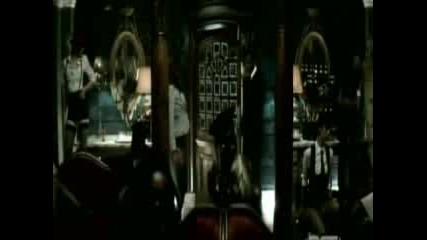 50 Cent Feat. Justin Timberlake - Ayo Tech